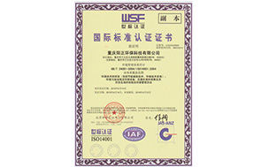 ISO14001:2004(副本)