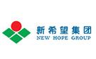 新希望集团重庆有限公司