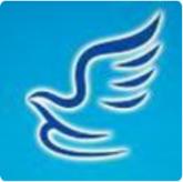 华夏飞机维修工程有限公司