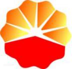 中石油重庆各销售分公司