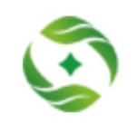 重庆环保投资集团有限公司